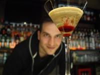 bartender_01