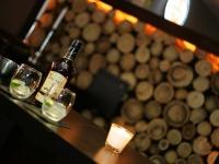 pultos_bartender_01